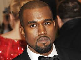 How Tall is Kanye West in cm now 2014 Images92