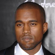 How Old is Kanye West - Age of Kanye West Right now Images93
