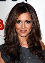 Cheryl Cole Body Measurements and bra Size 2014 Talach61