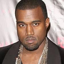 Kanye West Net Worth Forbes 2014 Talach69
