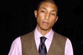 How Old is Pharrell Williams - Age of  Pharrell Williams Right now Talach72