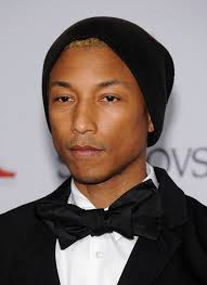 Pharrell Williams Weight in Pounds and kg lbs Talach74