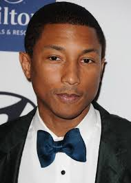 Pharrell Williams Net Worth Forbes 2014 Talach75