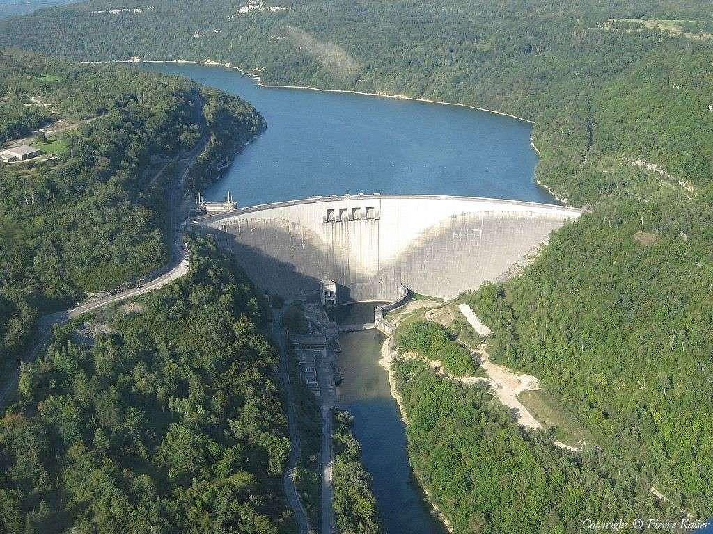 Sortie Ain/Jura - La grande boucle - 21 & 22 juin 2014 1063110
