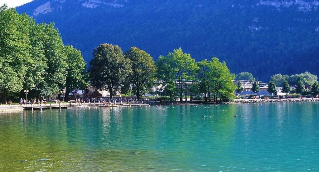Sortie Ain/Jura - La grande boucle - 21 & 22 juin 2014 Dispar10