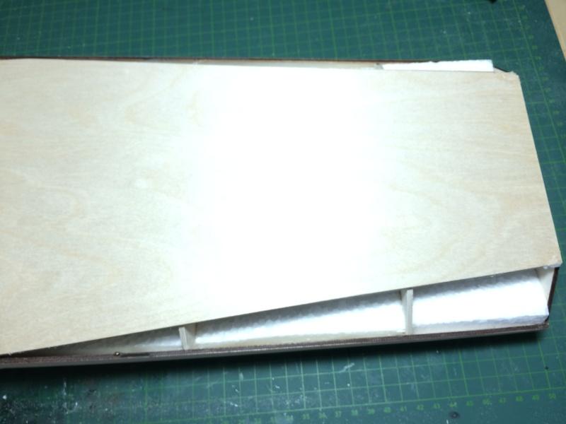 Shovelnose (Rundnasen-) Hydroplane 1/10 - Seite 9 Img_0918