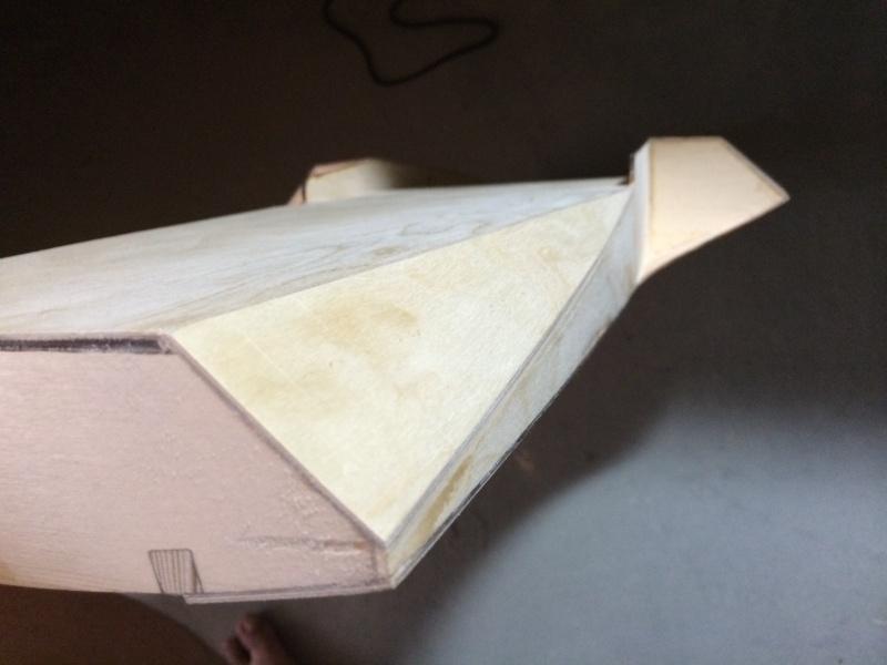 Shovelnose (Rundnasen-) Hydroplane 1/10 - Seite 10 Img_0923