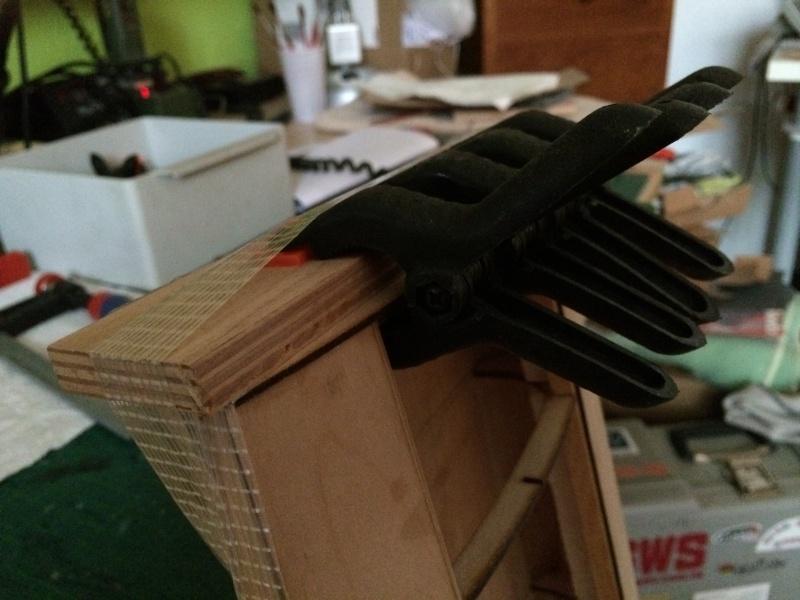 Shovelnose (Rundnasen-) Hydroplane 1/10 - Seite 10 Img_0924