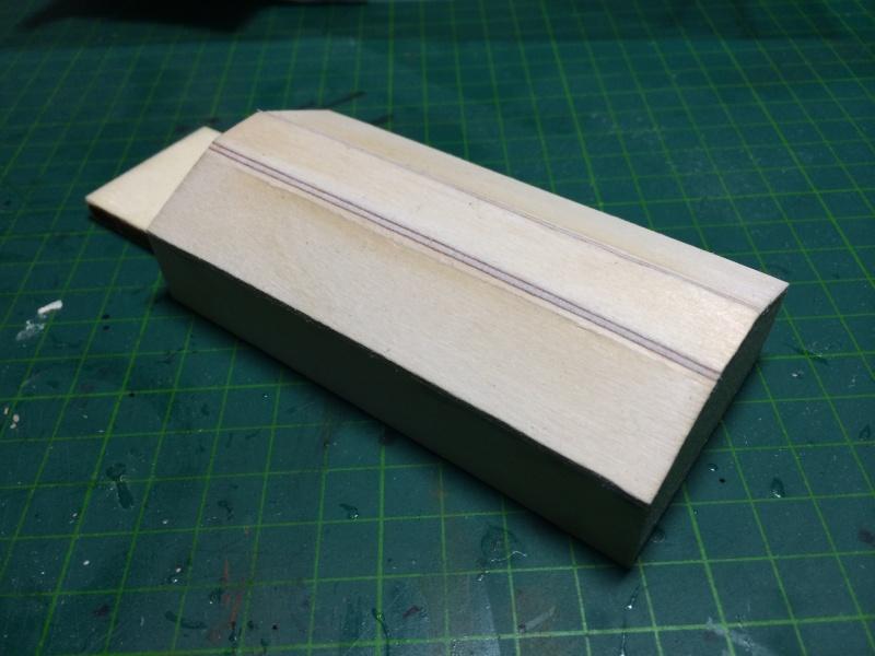 Shovelnose (Rundnasen-) Hydroplane 1/10 - Seite 10 Img_0929