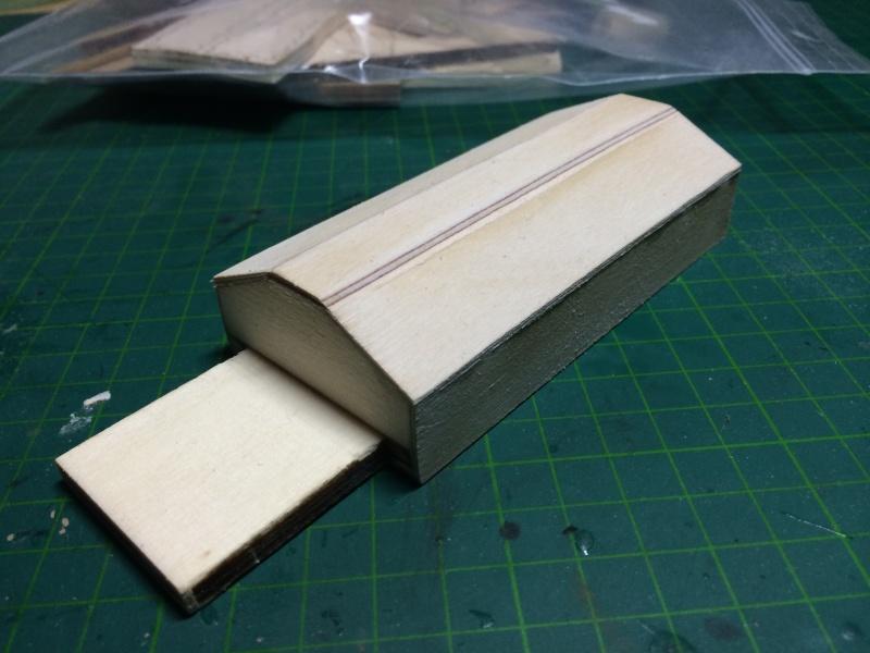 Shovelnose (Rundnasen-) Hydroplane 1/10 - Seite 10 Img_0930
