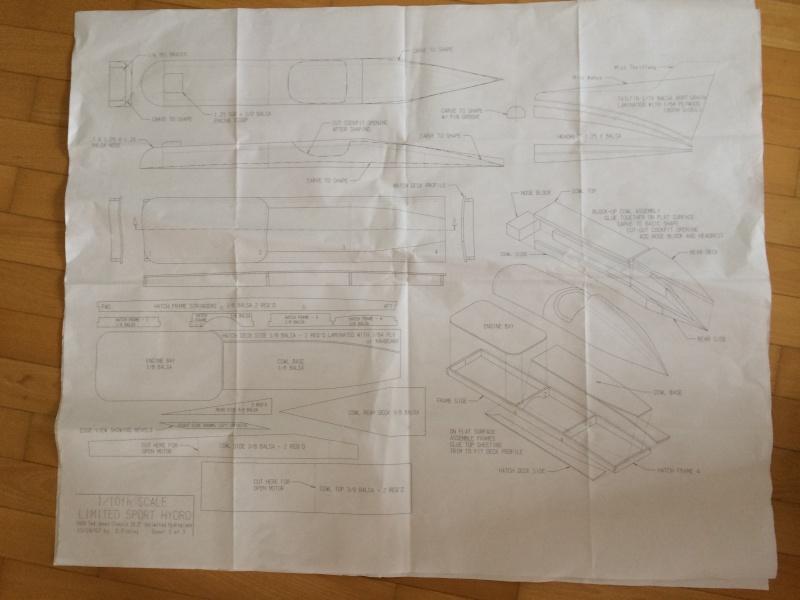 Shovelnose (Rundnasen-) Hydroplane 1/10 - Seite 13 Img_1113