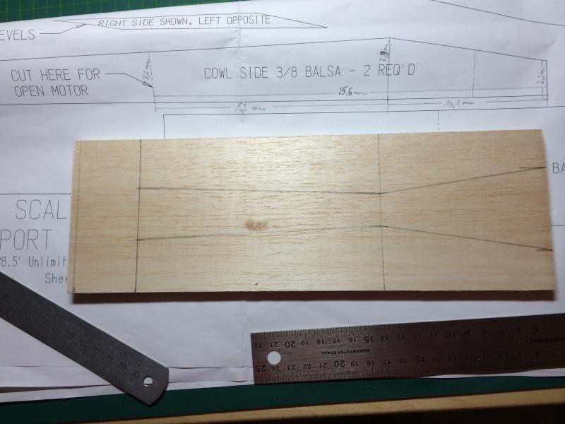 Shovelnose (Rundnasen-) Hydroplane 1/10 - Seite 14 Img_1114