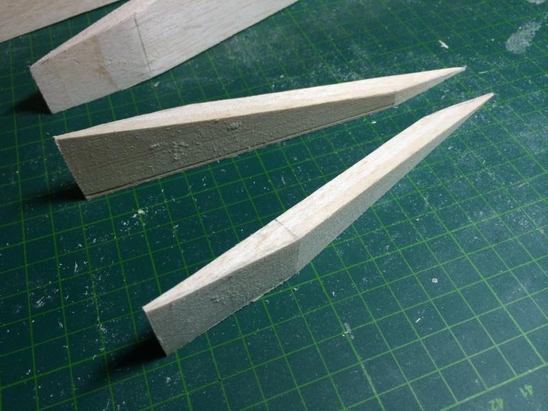 Shovelnose (Rundnasen-) Hydroplane 1/10 - Seite 14 Img_1116