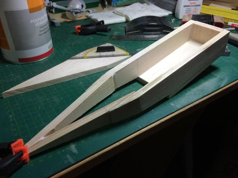 Shovelnose (Rundnasen-) Hydroplane 1/10 - Seite 14 Img_1119