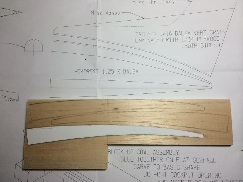 Shovelnose (Rundnasen-) Hydroplane 1/10 - Seite 14 Img_1125