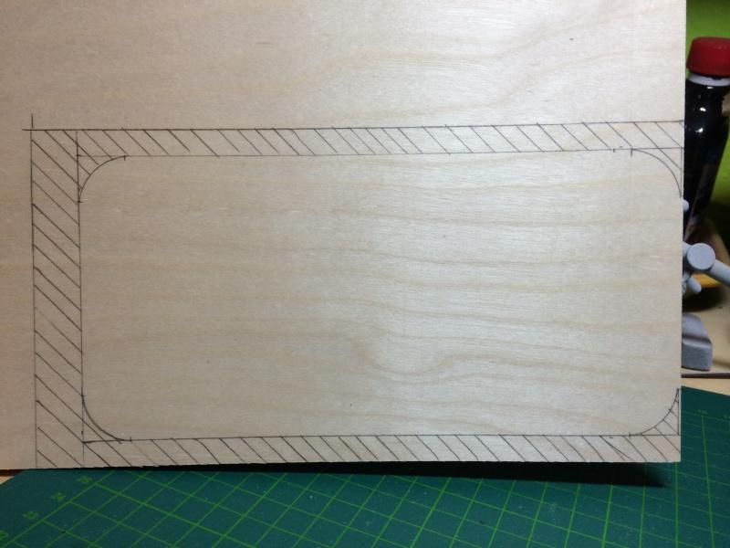 Shovelnose (Rundnasen-) Hydroplane 1/10 - Seite 14 Img_1130