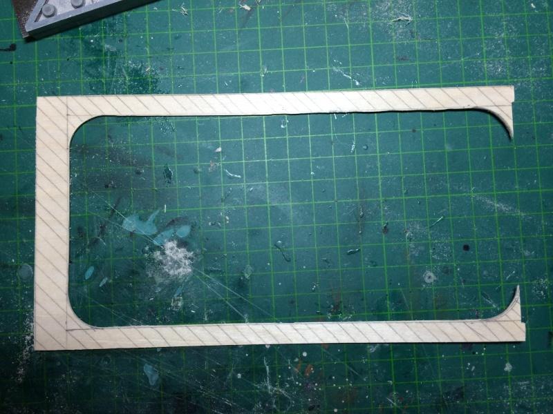 Shovelnose (Rundnasen-) Hydroplane 1/10 - Seite 14 Img_1131