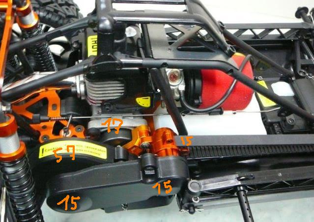 king motors T2000 - Page 4 T2000-10