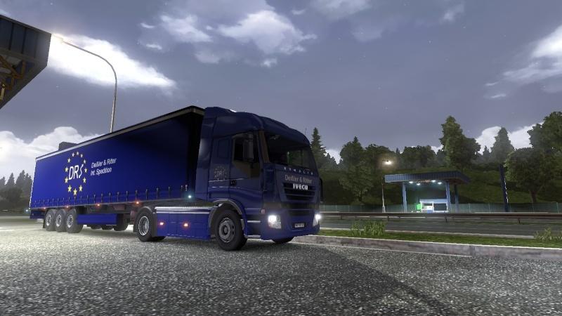 Bilder von unterwegs Iveco_10