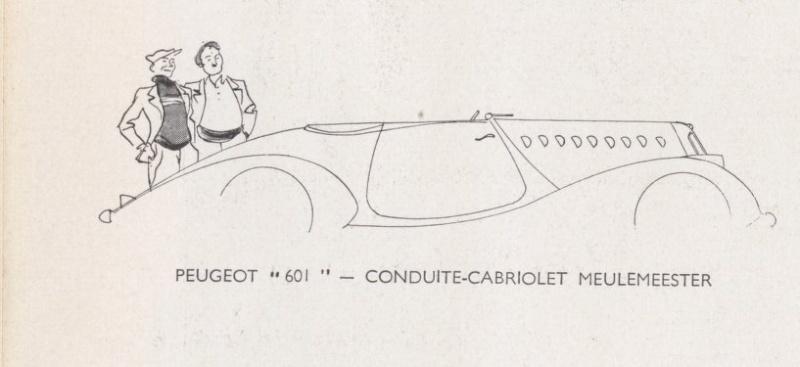 601 carrossée Meulemeester Export19