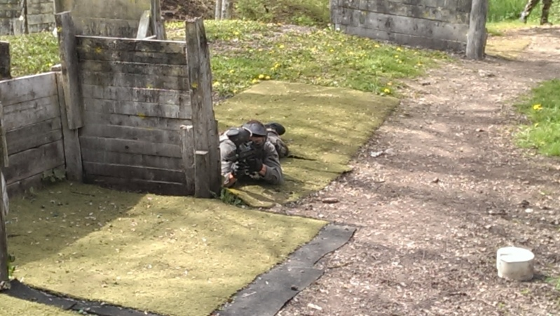 paintball temple in game ! 2014-019