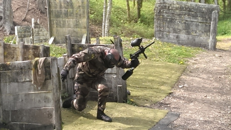 paintball temple in game ! 2014-028