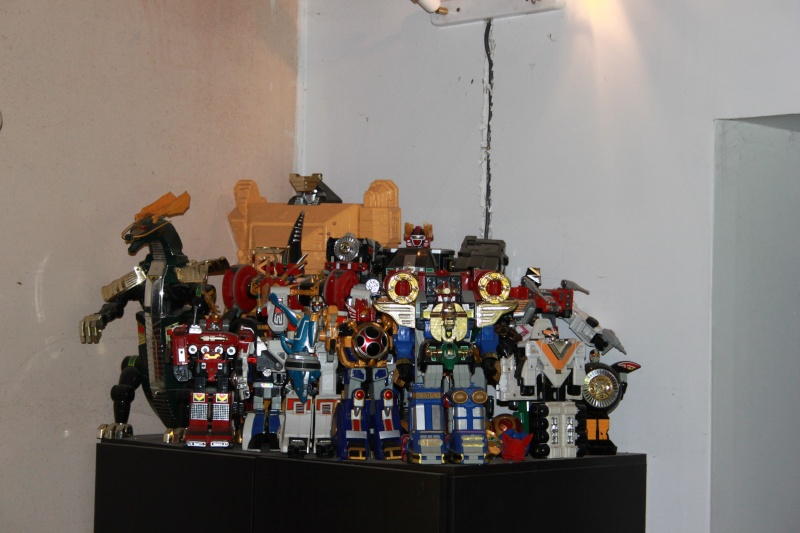 Star Wars et robots transformistes ... - Page 3 Img_2519