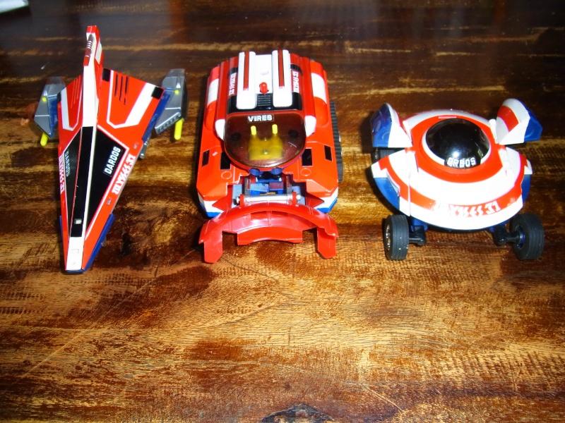 Star Wars et robots transformistes ... Rimg0911