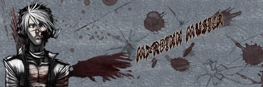 Mo Hitori no Marionette - Chapitre 9 Wkeupd12