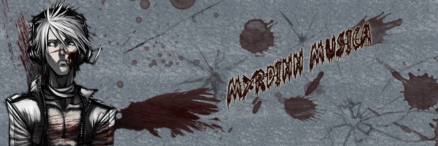 Mo Hitori no Marionette - Chapitres 10 et 11  Wkeupd12