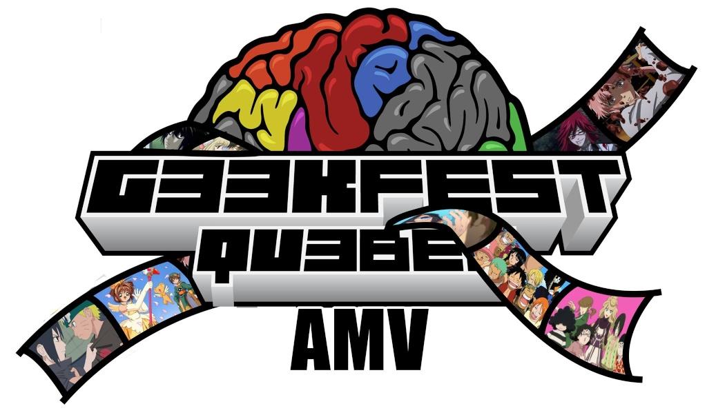 Geekfest Québec 10360510