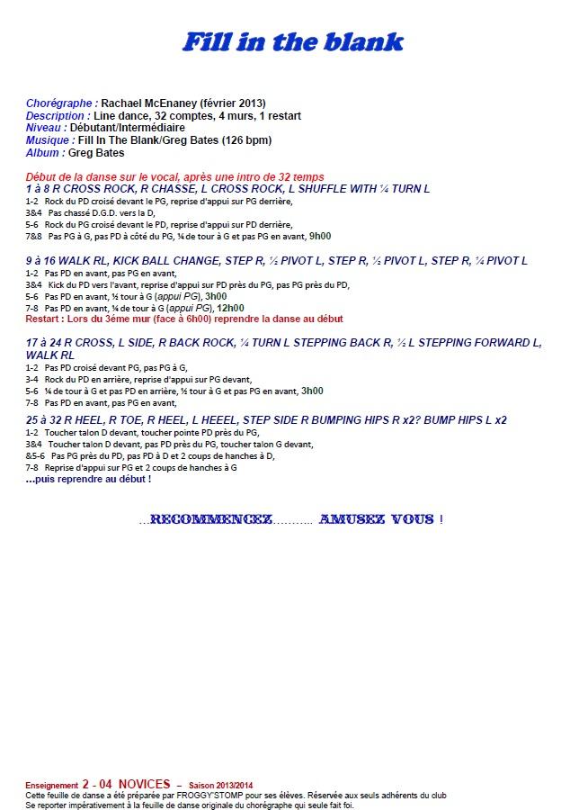 2013-2014 Chorégraphies NOVICES 2_04_f10