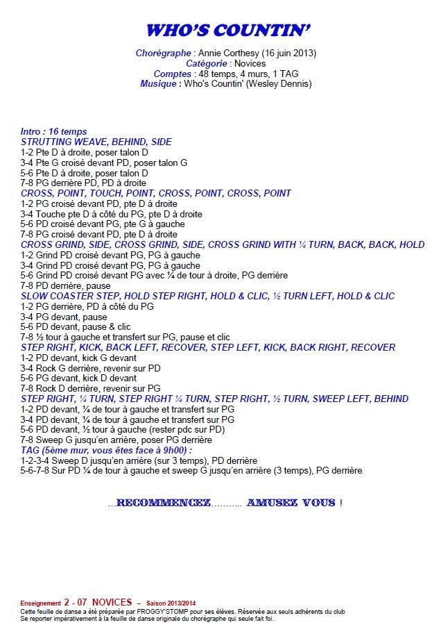 2013-2014 Chorégraphies NOVICES 2_07_w10