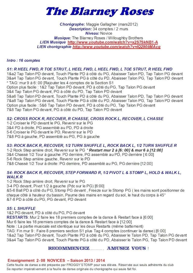 2013-2014 Chorégraphies NOVICES 2_08_t10