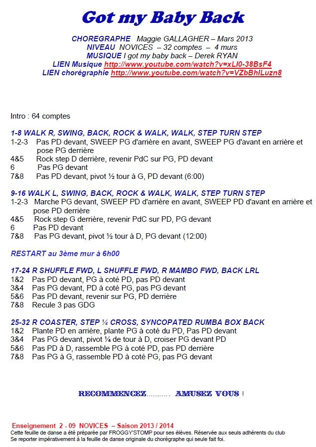 2013-2014 Chorégraphies NOVICES 2_09_g11