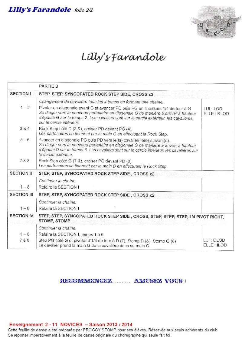 2013-2014 Chorégraphies NOVICES 2_11_l11