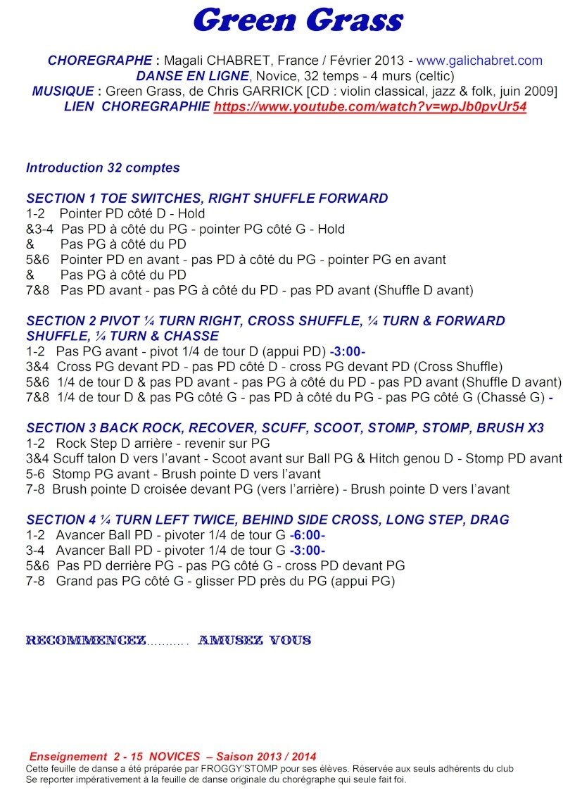 2013-2014 Chorégraphies NOVICES 2_15_g10