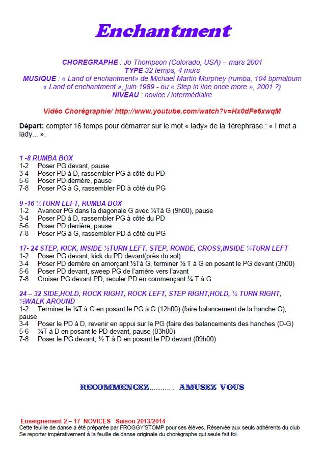 2013-2014 Chorégraphies NOVICES 2_17_e10