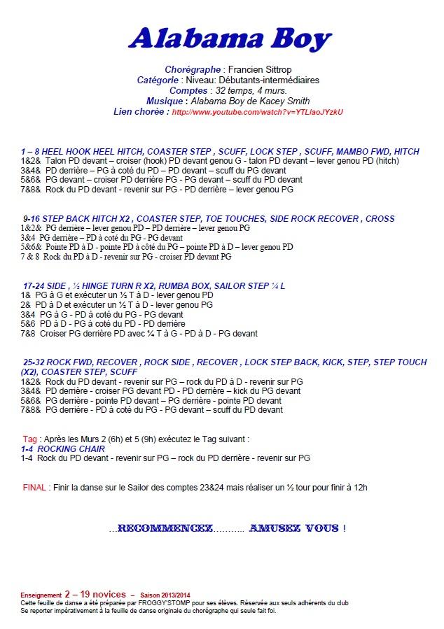 2013-2014 Chorégraphies NOVICES 2_19_a10