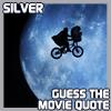 Cosmos' Copious Cornucopia of Collectibles~ Silver11