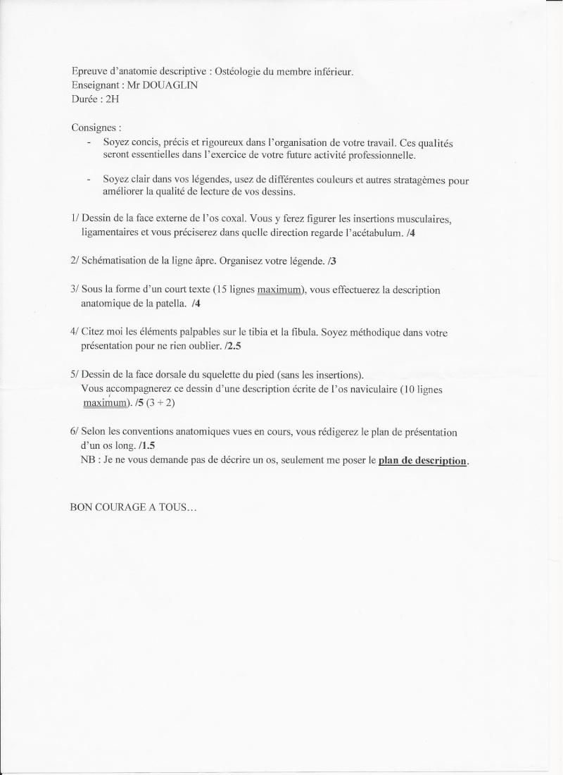Rennes - 1ère année 1_exam10
