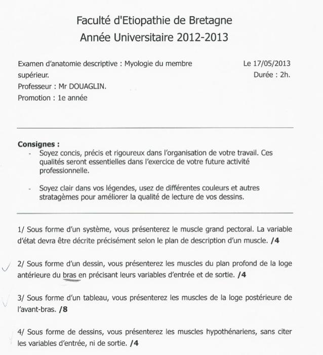 Rennes - 1ère année Captur20