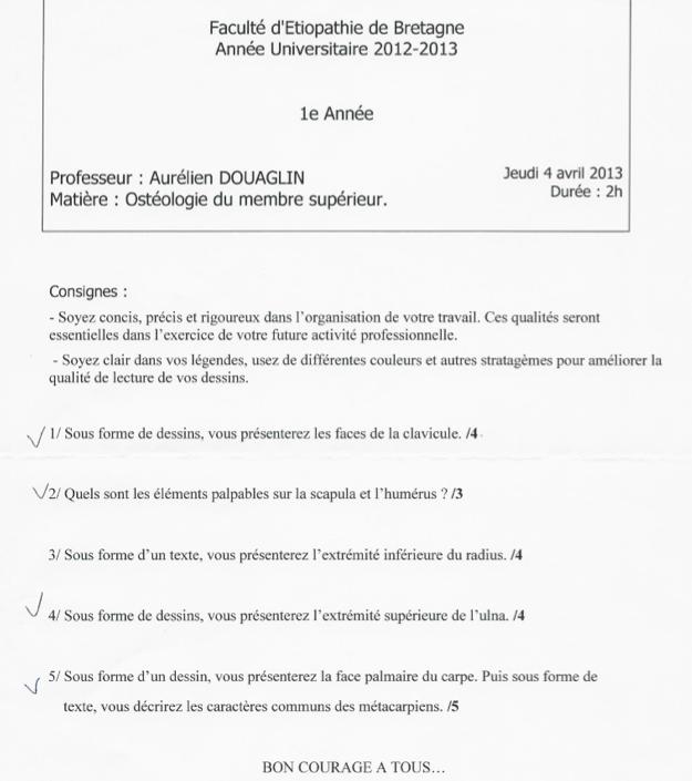 Rennes - 1ère année Captur27