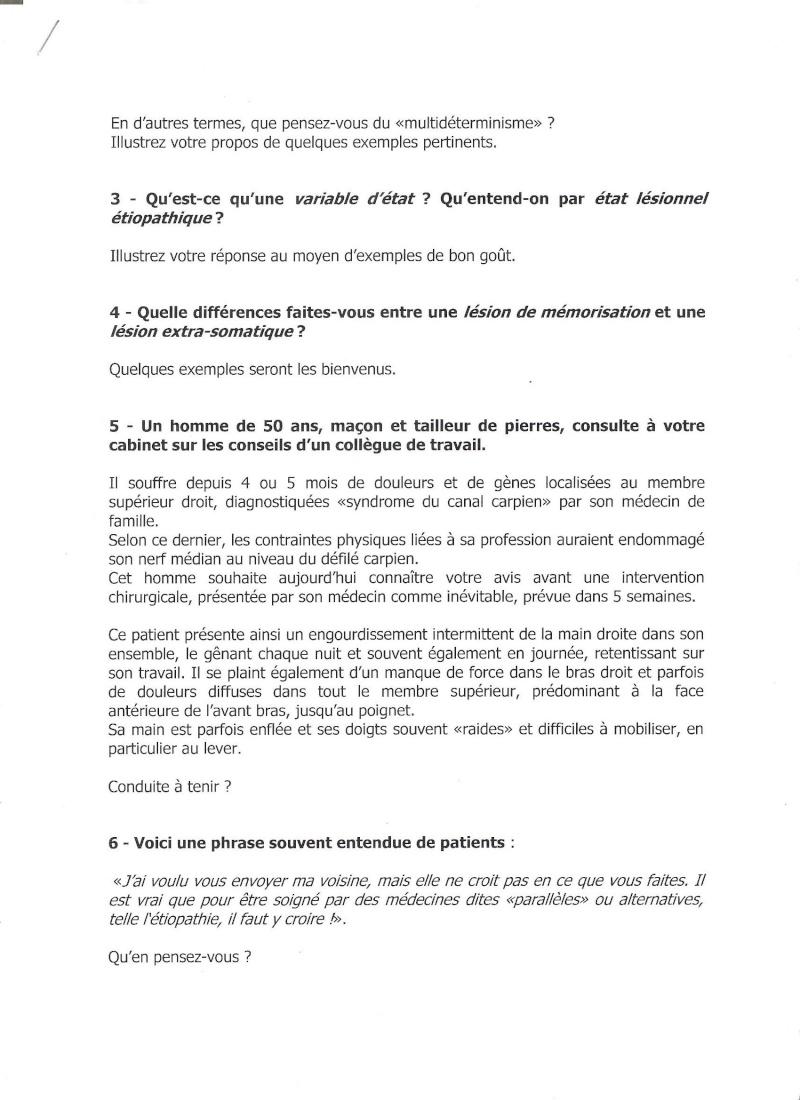 Rennes - 4ème année Tande_11