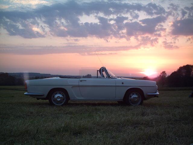johann dept88 caravelle 1100S 1966 Coucha10