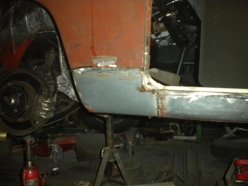 aile avant floride ou caravelle Dscn7111