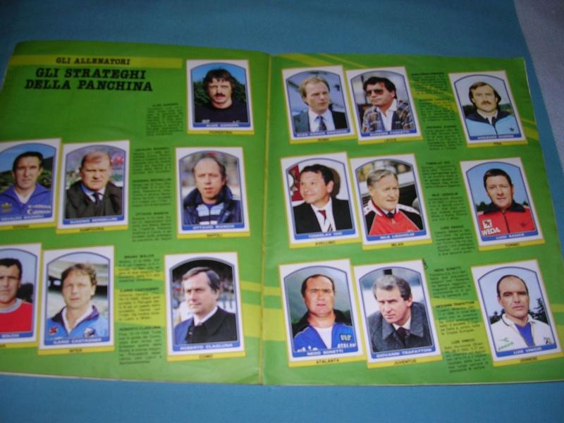 Cerco album di figurine euroflash 1988/89 85_86_10