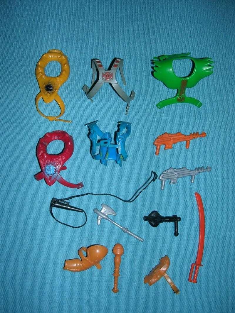 lotto armi e armature Armi10