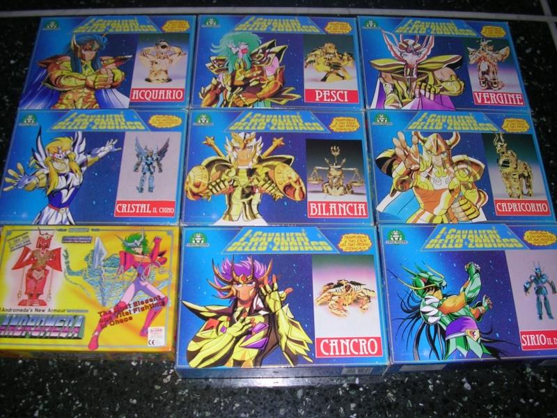 vendo cavalieri dello zodiaco prima edizione Cav_d_10