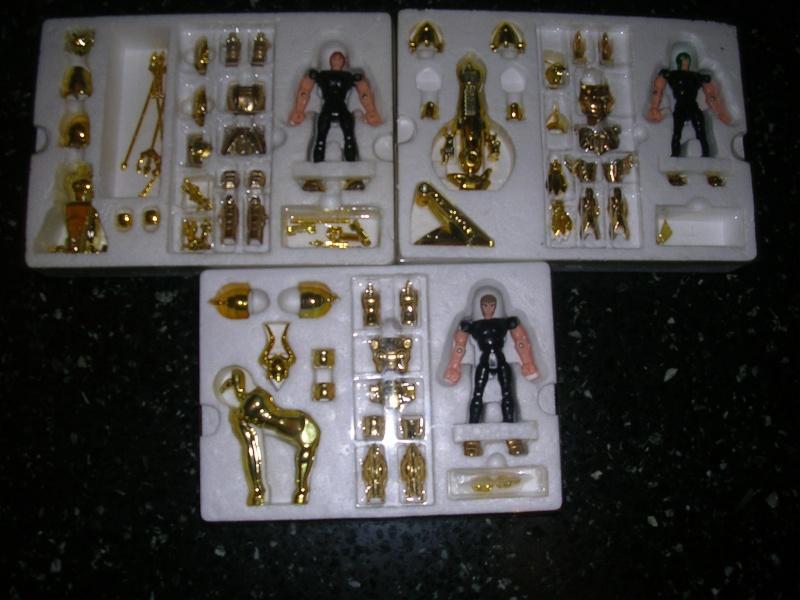 lotto 3 cavalieri scatola azzurra Lotto_11